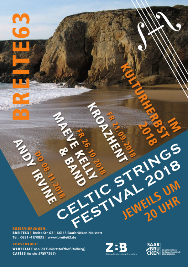 celtic strings18